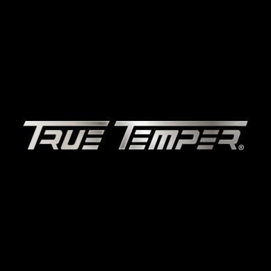 True Temper Lacrosse logo