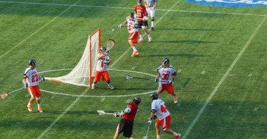 virginia-mens-lacrosse-zone-defense-vs-maryland
