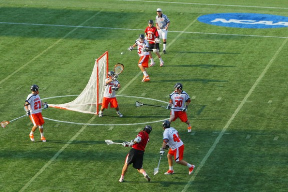virginia-mens-lacrosse-zone-defense-vs-maryland
