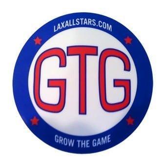 Big-GTG-Sticker-500