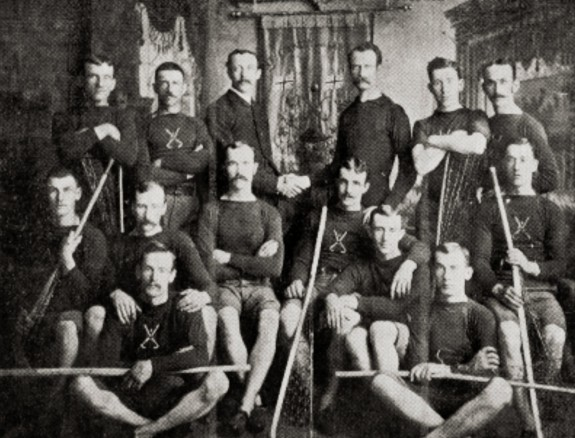 brockville-lacrosse-team-1886-1