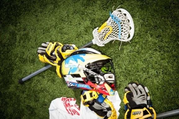 team philadelphia lacrosse