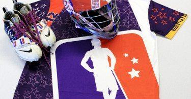 Enigma_Bigfoot-LAS_Lacrosse-Uniform_39