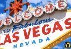 LAS Does Las Vegas Lacrosse Showcase