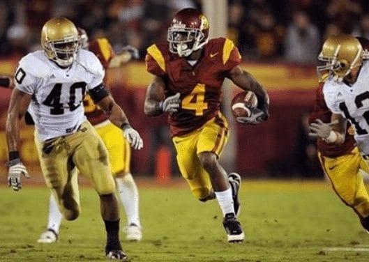 college football needs playoffs