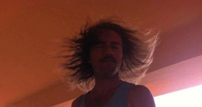Connor flow hair mexico