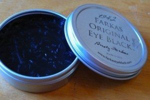 farkas-original-eye-black1