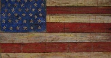 stars-and-stripes-jerrie-glasper-a5011