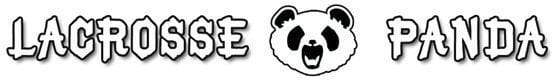Lacrosse Panda, Online Equipment Retailer