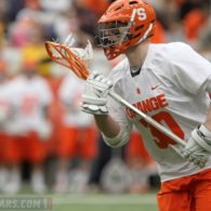 Syracuse vs. Army men's lacrosse 8