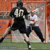 Syracuse vs. Army men's lacrosse 10