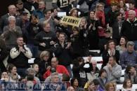 Syracuse vs. Army men's lacrosse 11