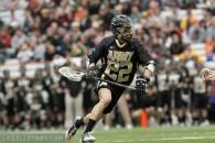 Syracuse vs. Army men's lacrosse 12