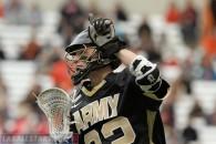 Syracuse vs. Army men's lacrosse 13