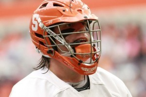 Syracuse vs. Army men's lacrosse 16