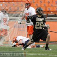 Syracuse vs. Army men's lacrosse 20