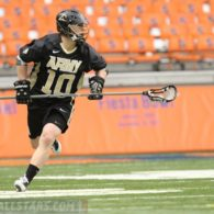 Syracuse vs. Army men's lacrosse 25