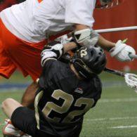 Syracuse vs. Army men's lacrosse 26
