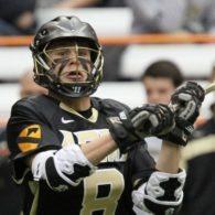 Syracuse vs. Army men's lacrosse 28