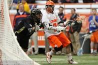 Syracuse vs. Army men's lacrosse 31