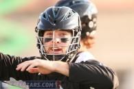Johns Hopkins vs Towson men's lacrosse 2