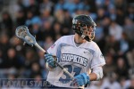 Johns Hopkins vs Towson men's lacrosse 20