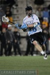 Johns Hopkins vs Towson men's lacrosse 23