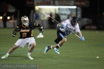 Johns Hopkins vs Towson men's lacrosse 27