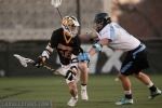 Johns Hopkins vs Towson men's lacrosse 35