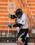 Johns Hopkins vs Towson men's lacrosse 42