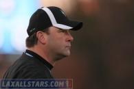 Johns Hopkins vs Towson men's lacrosse 44