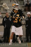 Johns Hopkins vs Towson men's lacrosse 48