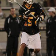 Johns Hopkins vs Towson men's lacrosse 48