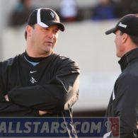 Johns Hopkins vs Towson men's lacrosse 10