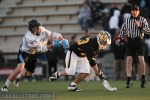 Johns Hopkins vs Towson men's lacrosse 14