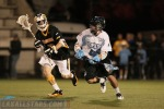 Johns Hopkins vs Towson men's lacrosse 15
