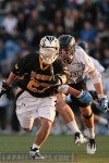 Johns Hopkins vs Towson men's lacrosse 16