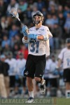 Johns Hopkins vs Towson men's lacrosse 18