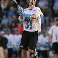Johns Hopkins vs Towson men's lacrosse 18