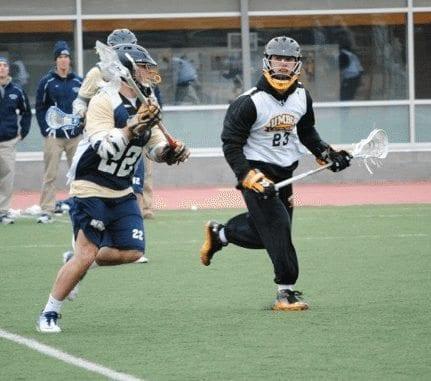 Mount_St-Marys_UMBC_Lacrosse_photo