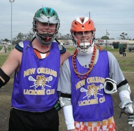 Wilson_Brothers_Lacrosse_NOLC