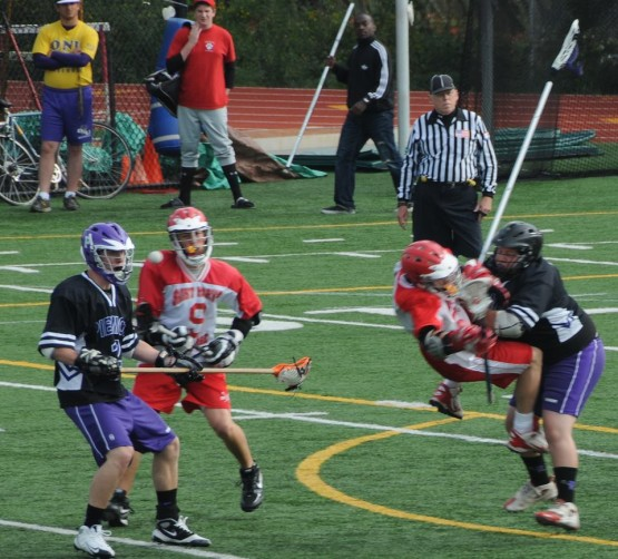 andrew_fuerch_lacrosse_hit