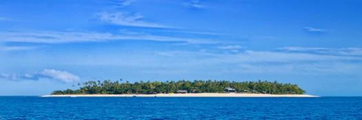 tavarua island fiji