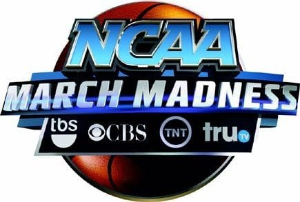 2012-NCAA-tournament
