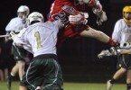 Great Bridge vs Grassfield Lacrosse