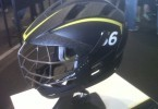 Lacrosse Easton Raptor Helmet