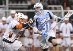 Princeton vs. Johns Hopkins men's lacrosse 15