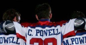 Powell Bros