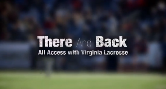 Virginia Lacrosse All Access ESPNU
