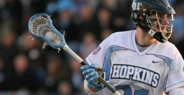 hopkins lacrosse ranagan